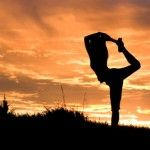 200 hour yoga teacher certification course, become a certified Yoga instructor, yoga in the fitness industry, yoga instructor certification Online Yoga Teacher Training, Yoga Teacher Training Course, Indie Yoga, Yoga Instructor Certification, Yoga Information, Basic Yoga Poses, Yoga Tips, Yoga Moves, Vinyasa Yoga