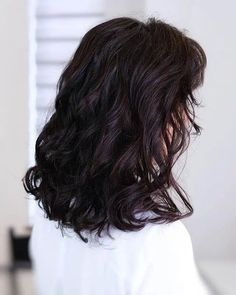 Redhead Hairstyles, Short Hairstyles For Thick Hair, Permed Hairstyles, Fringe Hairstyles, Modern Hairstyles, Headband Hairstyles, Pretty Hairstyles, Curly Hair Styles, Curly Short