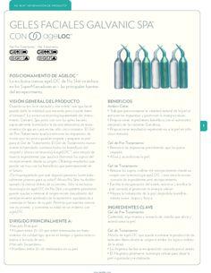 Nu Skin, Nuskin Toothpaste, Galvanic Body Spa, I Site, Beauty Skin, Spa Facial, Health, Face, Gadgets