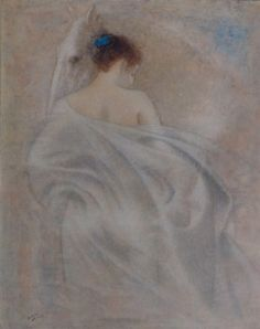 reijo meller - Google-haku Paintings, Google, Art, Art Background, Paint, Painting Art, Kunst, Performing Arts, Painting