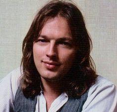 David Gilmour | Pink Floyd 1978