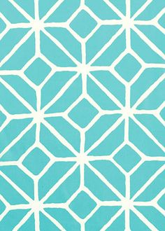 Trina Turk fabrics are beautiful