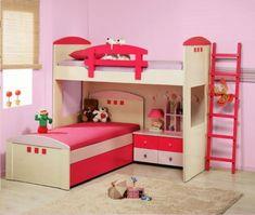 Αποτέλεσμα εικόνας για παιδικα κρεβατια