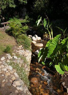 Stellenbosch Home