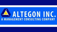 Altegon Consulting Inc.