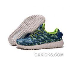 http://www.okkicks.com/kanye-adidas-yeezy-. Yeezy 350 Boost LowWhite ShoesWhite  WomenAdidas