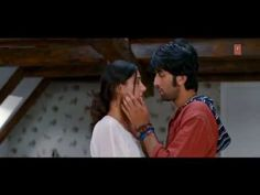 """Tum Ho - Rockstar"" (Song Promo) Ranbir kapoor, Nargis Fakhri The magic of A R Rahman has just begun. After rolling out few songs like sadda haq, katiya karoon etc. It is time to hear Tum ho song sung by Mohit chauhan. This song has ranbir kapoor, nargis fakhri in lead roles. Enjoy & play only on T-Series.  http://bollywoodhd.raag.fm/2013/03/tum-ho-rockstar-song-promo-ranbir.html"