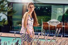 #moda #modamujer #modaíntima #pijama