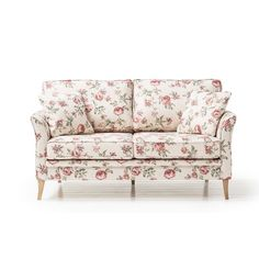 Found it at Wayfair.co.uk - Francois 2 Seater Settee