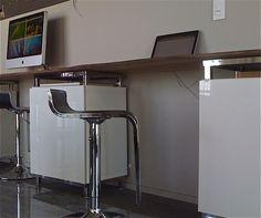 IKEA Hackers: Working It