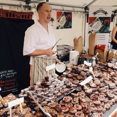 choc shops brownies gloucester quays Gloucester Quays, Food Festival, Festivals, Brownies, Shops, Eat, Cake Brownies, Tents, Retail