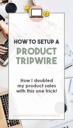 When you're blogging for money, finding fast ways to increase your passive income is super important! Find out how I doubled my product sales with a simple tripwire system! Get all the tips and directions for making this work on your own Wordpress or other blog! Ideas for beginners to increase income streams and side hustle abound online. Check out my post to find out what worked best for me! #Blogging #ForBeginners #BloggingForMoney #MakeMoneyBlogging How To Start A Blog, How To Find Out, How To Make Money, Success Message, Online Check, Online Income, Be Your Own Boss, Income Streams, How To Stay Motivated