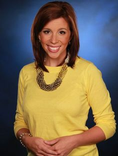 A native of Mason City (where her parents still reside), Teal Jennings began her career in news right here in eastern Iowa and was on the front lines in reporting on the devastating floods of 2008, as well as the historic immigration raid on the Agriprocessors plant in Postville.