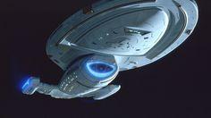 Star Trek's Robert Beltran: The Prime Directive is 'fascist crap'