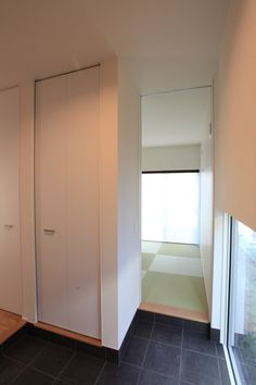 Armoire, Divider, Room, Furniture, Design, Home Decor, Clothes Stand, Bedroom, Decoration Home