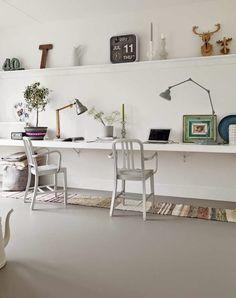 Un-bureau-pour-deux-Vtwonen-via-Nat-et-nature