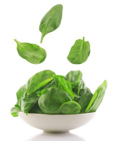 Thirteen Fascinating Health Benefits of Spinach. I eat Spinach Every Day! Spinach Health Benefits, Spinach Nutrition Facts, Food Nutrition, Nutrition Guide, Spirulina, What Is Spinach, Spinach Recipes, Healthy Recipes, Pasta Recipes