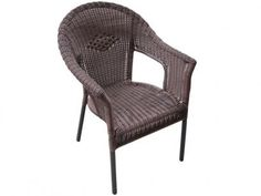Cadeira de Balanço Mor Adulto - Atacama com as melhores condições você encontra no Magazine Mcostadesouza. Confira!