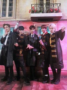 dreamies the nct dream Jeno Nct, Mark Lee, Nct 127, Harry Potter, Nct Dream Jaemin, Huang Renjun, Dream Baby, Latest Albums, Na Jaemin