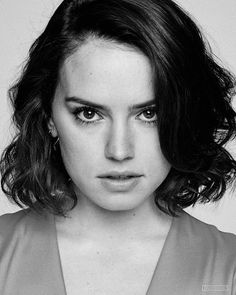 (celebrities with endometriosis - daisy ridley).  endometriosis: my life with…