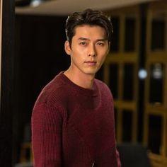 Jung So Min, Hyun Bin, Kim Bum, Song Hye Kyo, Ha Ji Won, Asian Actors, Korean Actors, Hyde Jekyll Me, Jikook