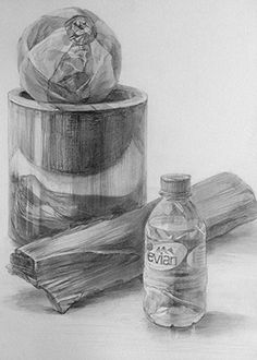 35 Best Tulips To Draw Images Painting Drawing Paintings