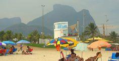 DSC_0015.NEF-Praia da barra,Rio de janeiro,Brasil.