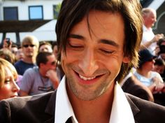 Adrien Brody by on DeviantArt Adam Brody, Adrien Brody, Most Beautiful Man, Beautiful People, Summer Of Sam, Fire And Desire, Creepy Guy, Tom Hardy, Actor Model