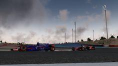 F1 2017 GAME 4K ALEX COIMBRA SCREENSHOTS (7) | por alexcoimbra