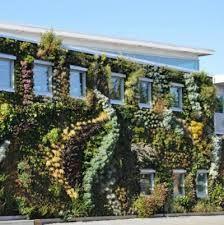small suburban garden designs - Google Search
