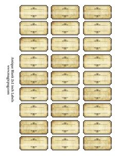 spice jar labels templates muco tadkanews co