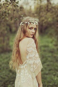 Paperswan Bride – Ru