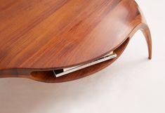 Designed by HenkaLab Wooden Furniture, Furniture Design, Lab, Coffee, Kitchen, Home Decor, Timber Furniture, Kaffee, Cooking