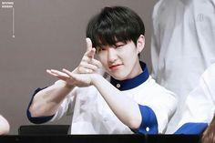 pang pang | im dead | my boi | soonyoung | svt #Seventeen#Hoshi權順榮❤