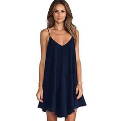 57de259090536 Summer Maternity Dress Cute Dresses