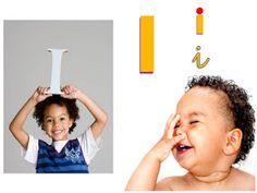 Vocal E, First Grade, Speech Language Therapy, Preschool, Poster