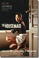 The Housemaid - Im Sang-soo