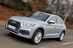 Top notch Audi Q5 reconditioned engines for sale at cheapest online price For more detail:https://www.germancartech.co.uk/series/audi/q5/engines