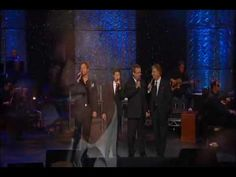 Gaither Vocal Band ~ Go Ask