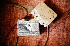 Amateerasu soap is a collaboration with Austin Texas Herbalist Brandi Jo Perkins of Ritual Union. Organic Coconut Oil, You Are The Sun, Camellia Oil, Amaterasu, Old Factory, Even Skin Tone, Herbal Medicine, Seed Oil