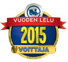 Voita leluja joka kuukausi! http://suomenleluyhdistys.fi/kuukauden-kilpailu/