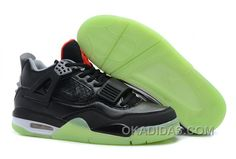 http://www.okadidas.com/air-jordan-4-yeezy-2-black-grey-leather-authentique.html AIR JORDAN 4 YEEZY 2 BLACK GREY LEATHER AUTHENTIQUE : $74.00