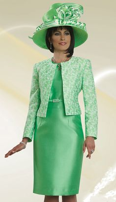CH25119-AG-IH,Chancelle Church Attire Spring And Summer 2015