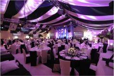 15 Creative Theme Ideas for Gala Dinner Events