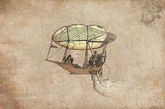 http://fc03.deviantart.net/fs71/i/2009/341/f/b/A_little_steampunk_airship_by_Van_Oost.jpg