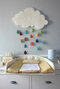 deco-nuage-chambre-enfant-suspension