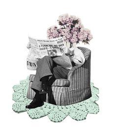 style collage//grace abbott