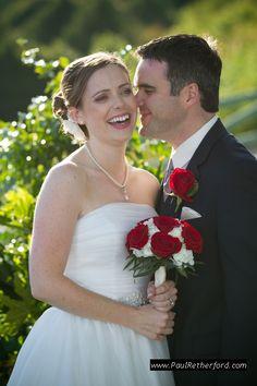 wedding couple mackinac island luxury photo northern michigan wedding by http://www.paulretherford.com #puremichigan #northernmichigan