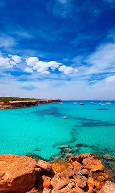 Hotels Formentera für Alleinreisende