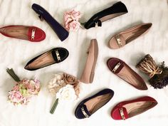 Shoes Fever